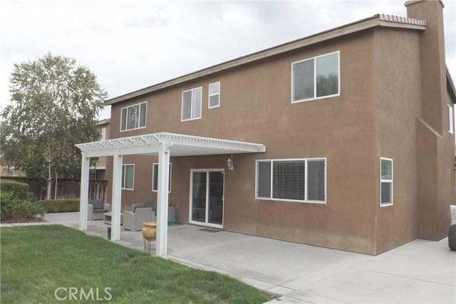 1164 Garrett Way, San Jacinto CA: http://media.crmls.org/medias/2b368cbe-5810-460a-8180-e42fce5e4951.jpg