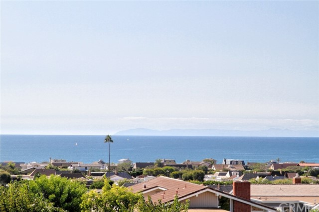 24131 Windward Drive, Dana Point CA: http://media.crmls.org/medias/2b386ba9-6e67-41c1-9845-040e0ede7d82.jpg