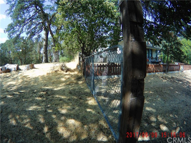 1130 Central Park Avenue Lakeport, CA 95453 - MLS #: LC17209175