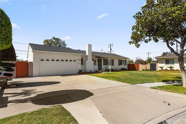 1717 S Gardenaire Ln, Anaheim, CA 92804 Photo 23