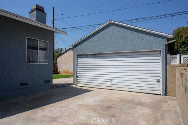 3507 Sandwood Street Lakewood, CA 90712 - MLS #: PW18197046