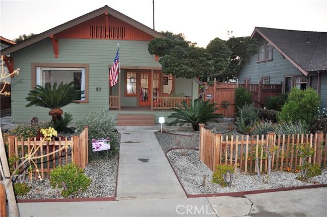 745 Orizaba Av, Long Beach, CA 90804 Photo 3