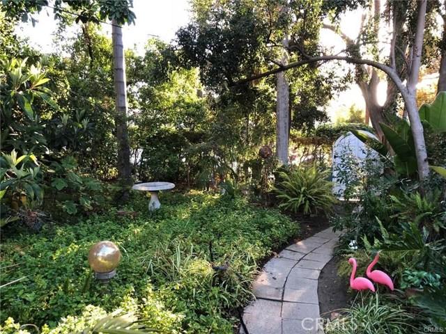 1717 Courtney Av, Los Angeles, CA 90046 Photo 3