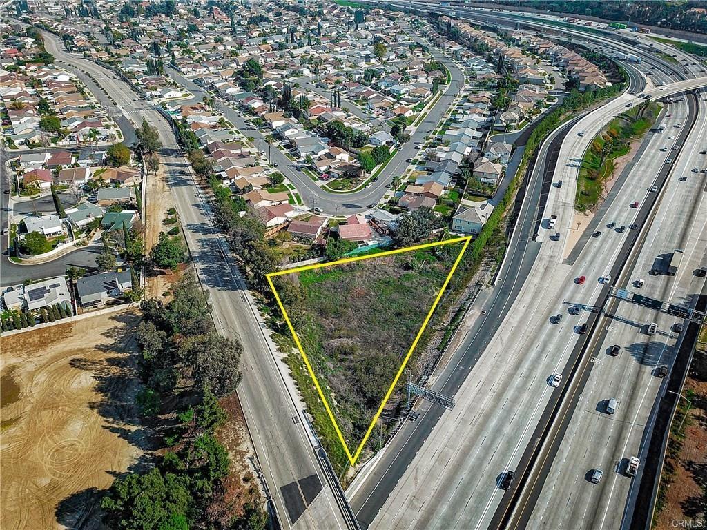 Anaheim Hills CA 92708