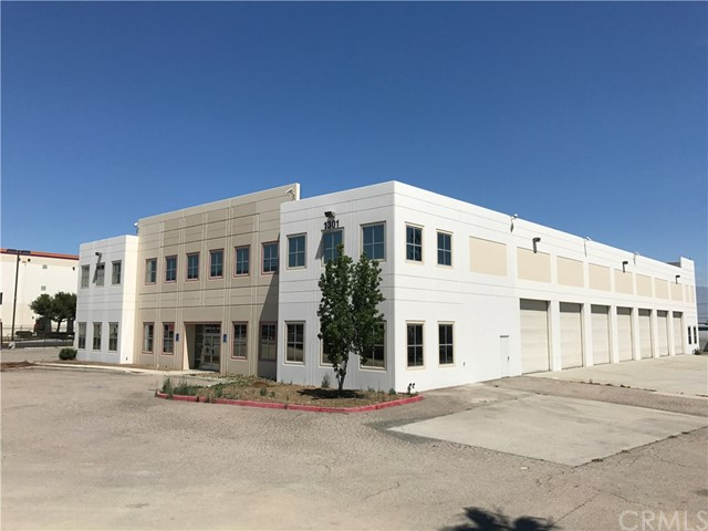 Industrial for Sale at 1301 Pomona Road Corona, California 92882 United States