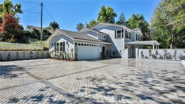 2443 Cameron Avenue, Covina, CA, 91724