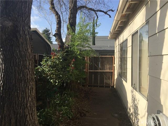 916 S Dora Street, Ukiah CA: http://media.crmls.org/medias/2b4108e2-116f-4765-a9ee-813643d27cbb.jpg