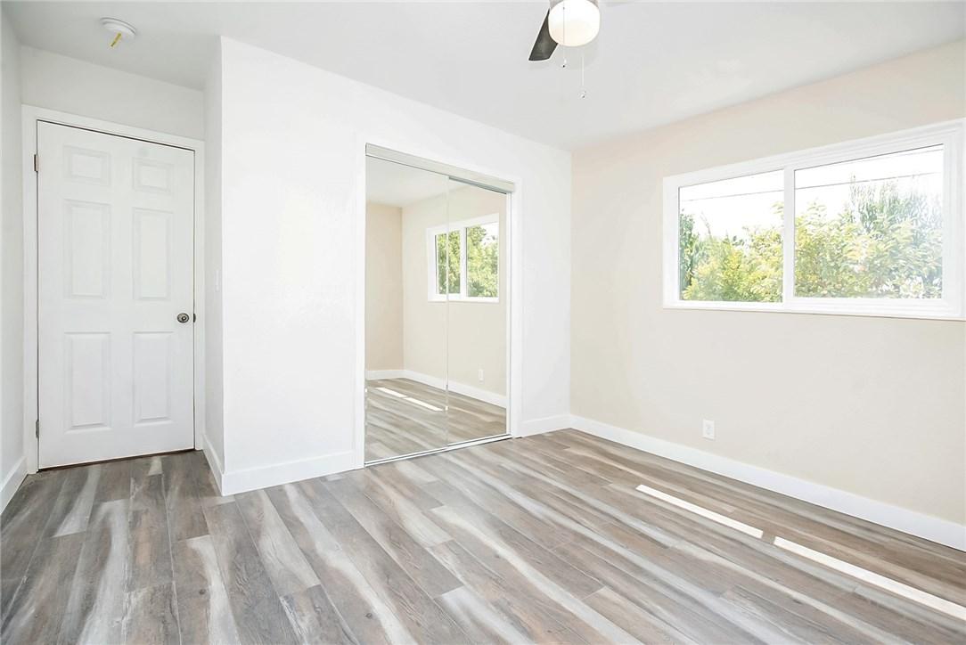 17752 Glenthorne Street La Puente, CA 91744 - MLS #: CV17209930