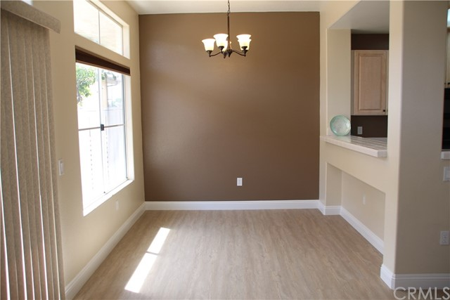 3322 W Orange Av, Anaheim, CA 92804 Photo 4