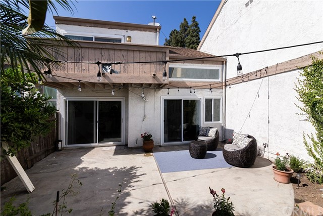 5226 E Walnut Av, Irvine, CA 92604 Photo 7