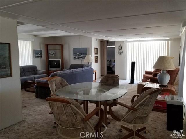 220 Imperial Avenue Salton Sea Beach, CA 92274 - MLS #: 218017558DA