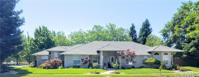 854 Coit Tower Way, Chico CA 95928