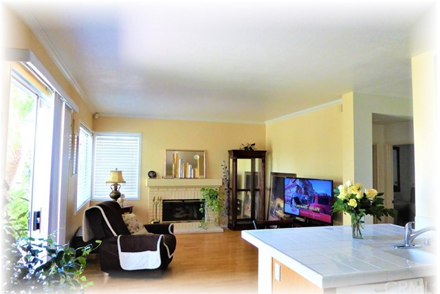 691 Country Rose Lane Corona, CA 92882 - MLS #: IG17196109