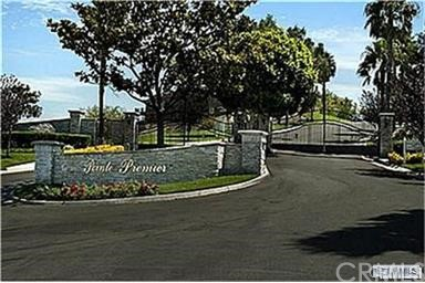 1169 S Pointe Premier Anaheim Hills, CA 92807 is listed for sale as MLS Listing PW15248499