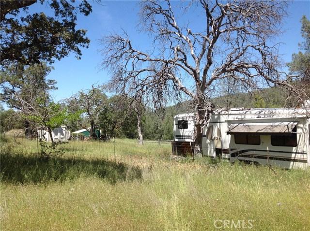 116 Coyote Moon Bangor, CA 95914 - MLS #: OR18106231