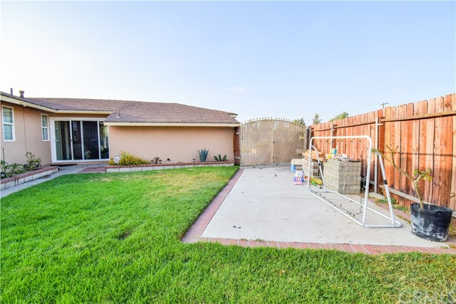 2180 W Huntington Av, Anaheim, CA 92801 Photo 25