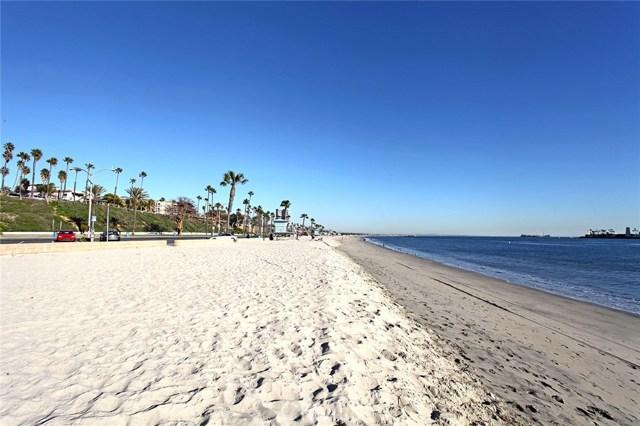 2934 E 1st St, Long Beach, CA 90803 Photo 59