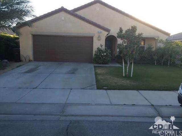51305 Newport Street Coachella, CA 92236 is listed for sale as MLS Listing 216015270DA