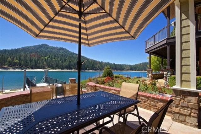 39273 Paha, Bass Lake, CA, 93604