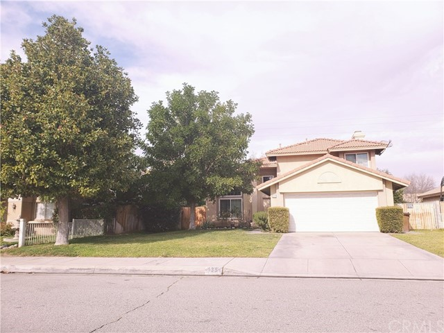 1351 Porfirio Elias Wy, Colton, CA 92324 Photo