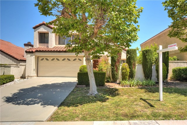Single Family Home for Sale at 26 Oak Cliff Drive Phillips Ranch, California 91766 United States