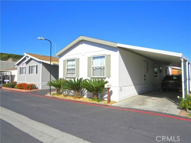 1241 N East St, Anaheim, CA 92805 Photo 2