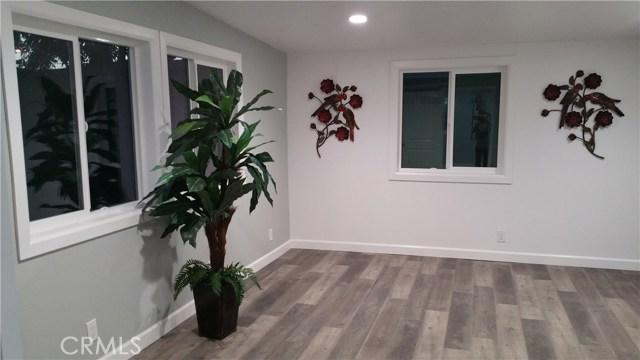 551 N Parkwood St, Anaheim, CA 92801 Photo 18