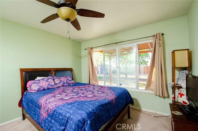 10998 Pemberton Way,Adelanto,CA 92301, USA