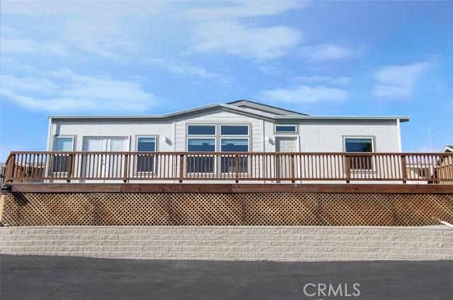 655  Halcyon, Arroyo Grande in San Luis Obispo County, CA 93420 Home for Sale