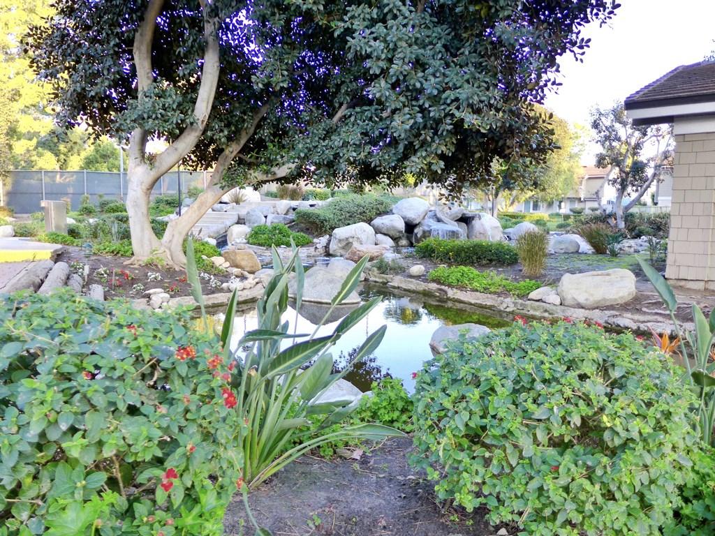 104 Streamwood, Irvine, CA 92620 Photo 23