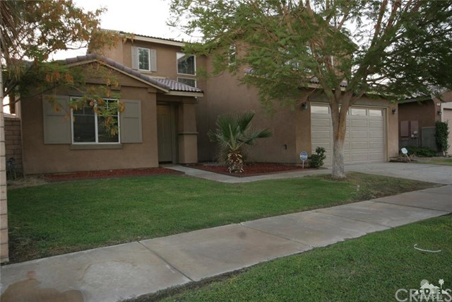 42705 Del Lago Indio, CA 92203 is listed for sale as MLS Listing 216023656DA