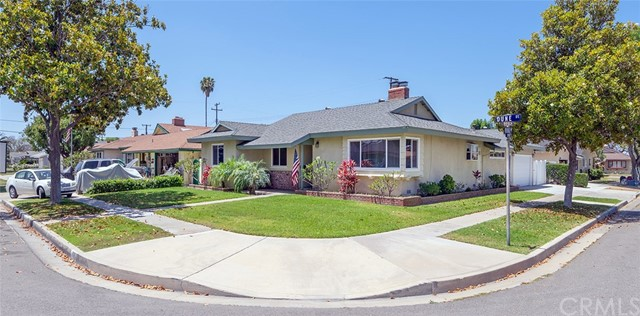 825 S Dune St, Anaheim, CA 92806 Photo 0