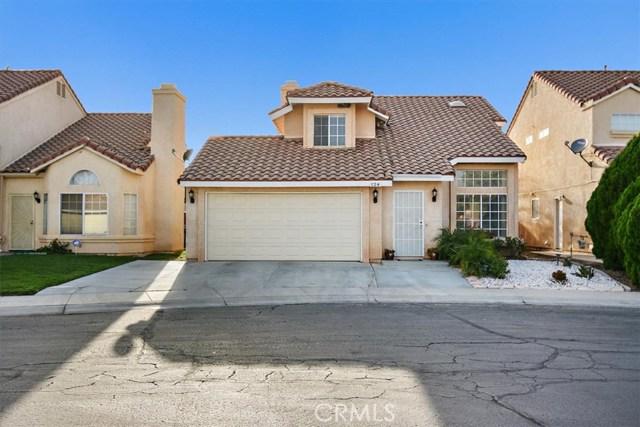 124 Mahogany Street, San Jacinto, CA, 92582