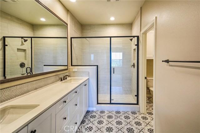 2486 Sanabria Lane, Brea CA: http://media.crmls.org/medias/2b594ca1-687f-43ea-a4dc-cd49b63c9924.jpg