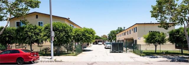 12624 S Wilmington Avenue, Los Angeles CA: http://media.crmls.org/medias/2b5a4c9a-4d9b-45a3-8993-e60f5127c296.jpg