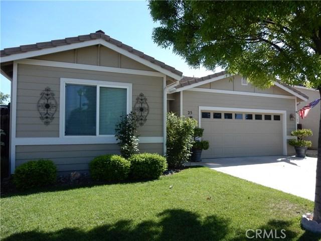 25 River Run Road, Templeton, CA 93465