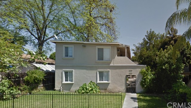 Single Family for Sale at 7632 Comstock Avenue Whittier, California 90602 United States