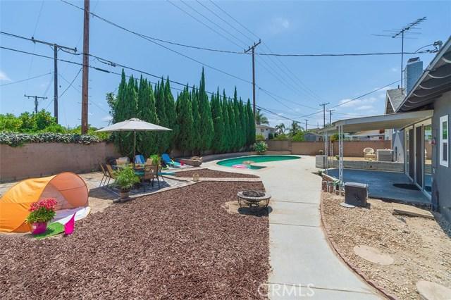 2314 E Seville Av, Anaheim, CA 92806 Photo 20