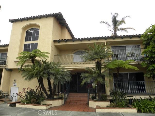 1207 Obispo Av, Long Beach, CA 90804 Photo 0