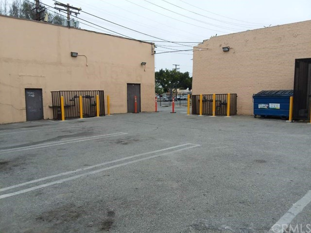 4537 Santa Monica Bl, Los Angeles, CA 90029 Photo 10