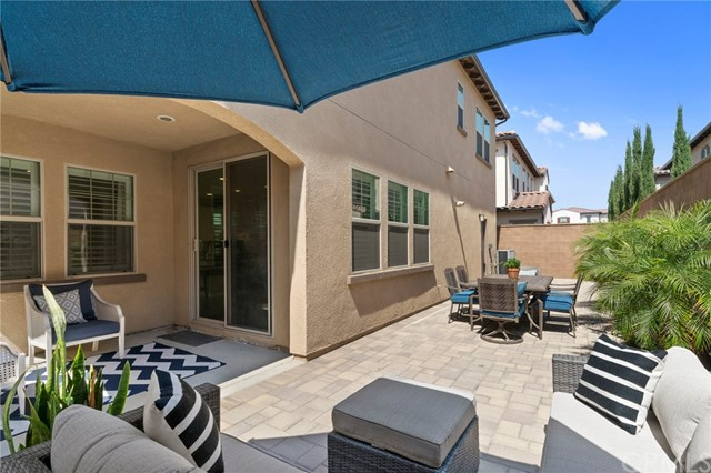 129 Yellow Pine, Irvine, CA 92618 Photo 16