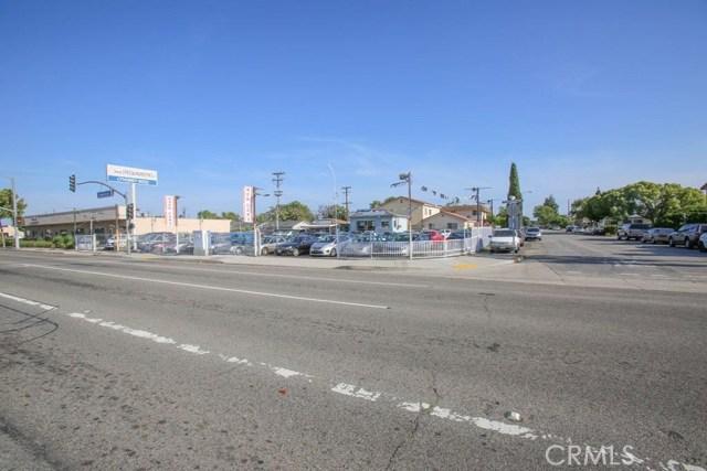 8474 Garden Grove Boulevard, Garden Grove, CA, 92844