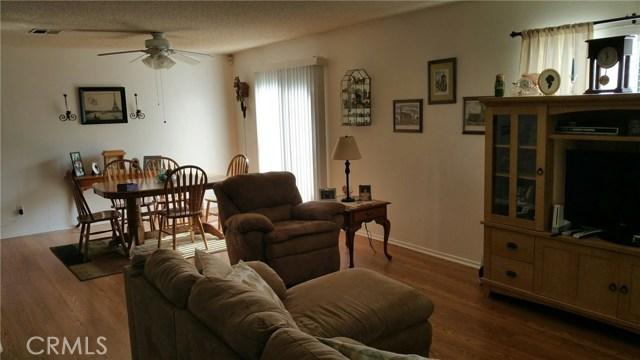 8482 Spring Desert Place Unit A Rancho Cucamonga, CA 91730 - MLS #: CV18264912