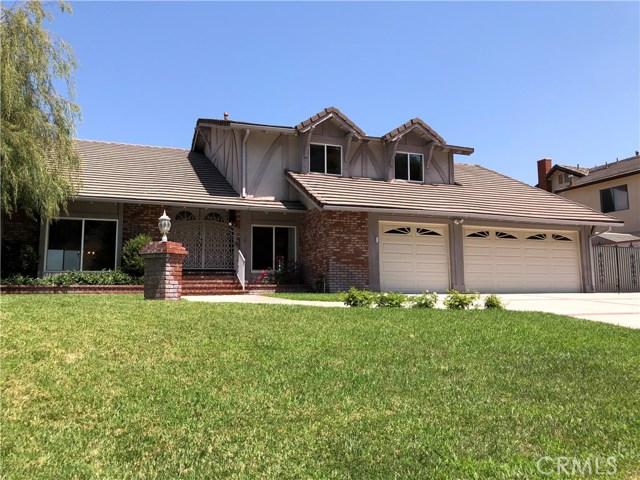 906 Heritage Drive, West Covina CA: http://media.crmls.org/medias/2b61a16c-37ee-40b9-aa45-8a0d980d5dfc.jpg