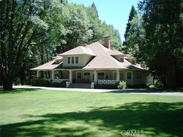 Real Estate for Sale, ListingId: 35446818, McCloud,CA96057