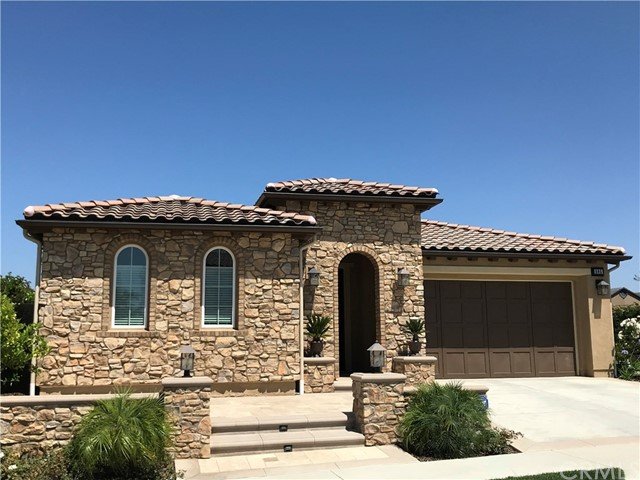 , CA  is listed for sale as MLS Listing AR18147121