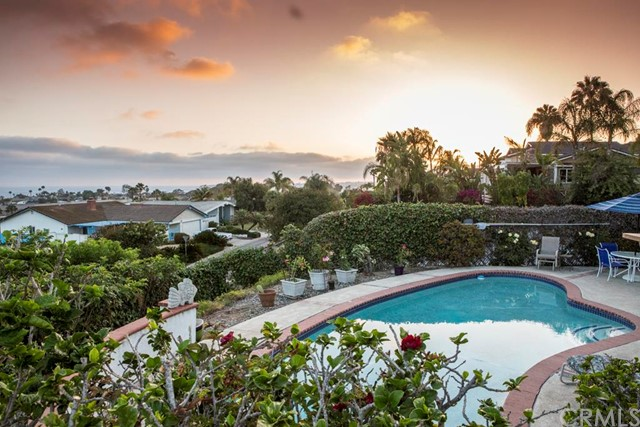 Single Family Home for Sale at 4025 Calle Juno San Clemente, California 92673 United States