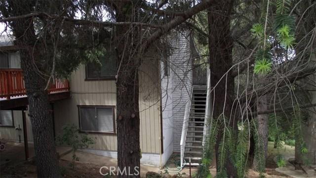 9651 Marmot Way, Kelseyville CA: http://media.crmls.org/medias/2b659860-8278-4971-a2fe-c753581b4da2.jpg