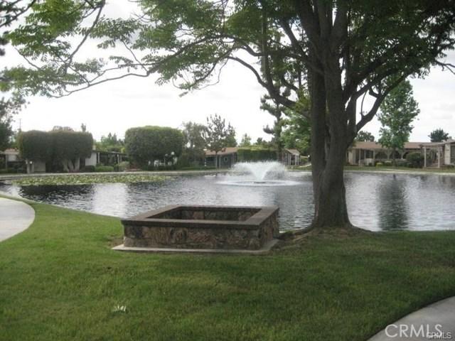 1256 Harbor Lake Avenue, Brea CA: http://media.crmls.org/medias/2b65cd3d-c85e-4b58-83fa-ade63fb81f79.jpg