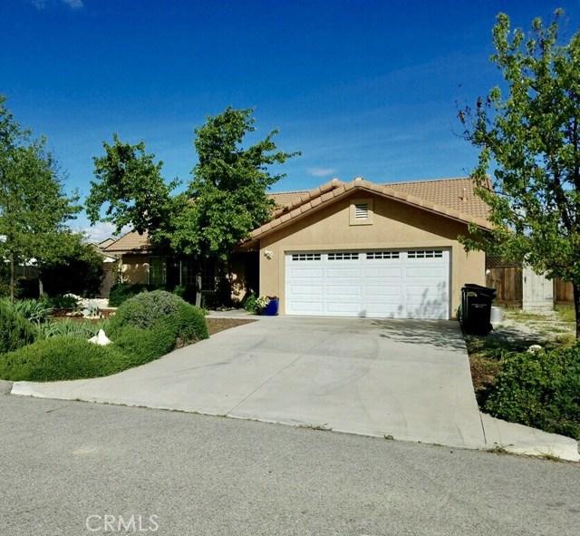 3610 Delaney Place, Paso Robles, CA 93446